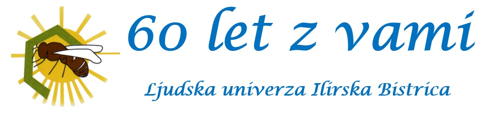 Ljudska univerza Ilirska Bistrica