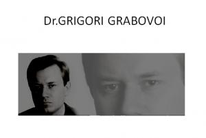 Predavanje o Nauku dr. Grigorija Grabovoja